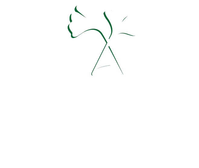 Arpavie